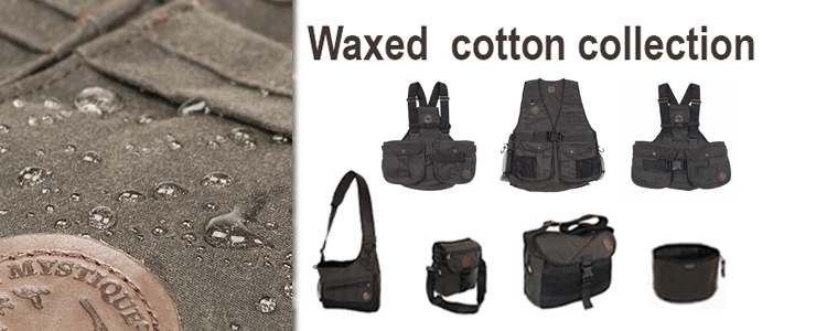 waxed_collection